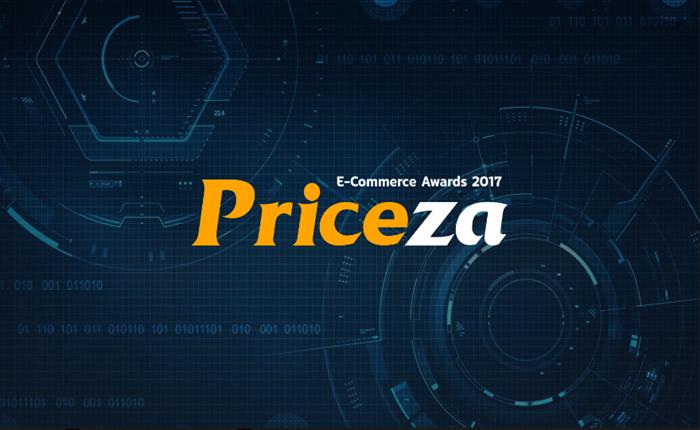 """ไพรซ์ซ่า มอบ 18 รางวัลงาน """"Priceza E-Commerce Awards 2017"""" พร้อมเผยเทรนด์อีคอมเมิร์ซ 2561"""