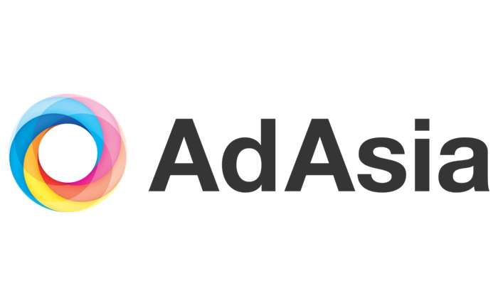 AdAsia Holdings ได้เปิดตัว AdAsia Digital Platform for Publishers