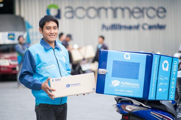 e-Commerce-03