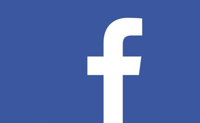 Facebook เปิดตัว Marketplace ครั้งแรกในประเทศไทย ให้ผู้บริโภคเชื่อมต่อ เลือกซื้อ และค้นหาผลิตภัณฑ์ ได้ง่ายยิ่งขึ้น
