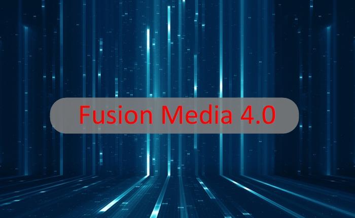 "FUSION MEDIA 4.0 การปรับตัวอย่างไม่หยุดของ Spore Bangkok""จิณณ์"" ยืนยันพิสูจน์แล้ว เพิ่มยอดขาย 200%"