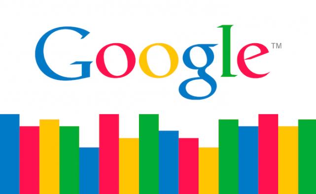 Digital Marketing ไม่ใช่แค่ทำ Facebook Page: 5 เทคนิคทำเว็บไซต์ติดหน้า 1 บน Google ด้วย SEO