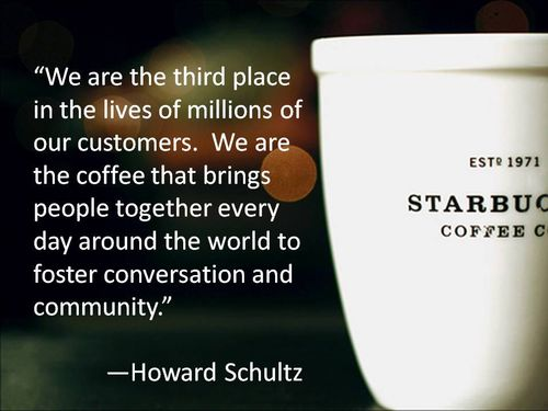 howard-schultz-chairman-ceo-from-starbucks-1