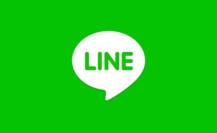 LINE ฉลองความสำเร็จ ยอดธุรกรรม LINE Pay พุ่งสูง 10 ล้านรายการต่อเดือน