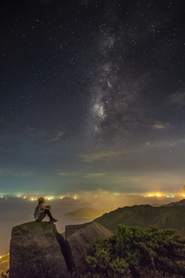 media_Sunset Peak 1 (Credit - Will Cho)