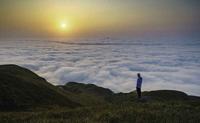 media_Sunset Peak 3 (Credit - Will Cho)