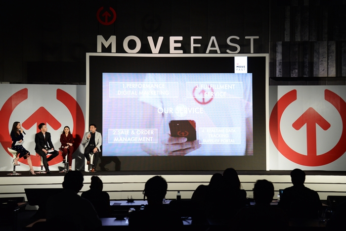 movefast 2