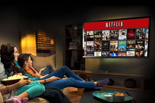 netflix-streaming-at-home