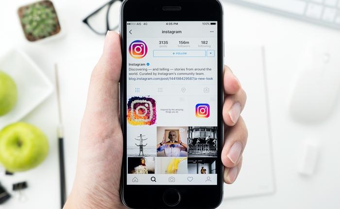 4 เคล็บลับใช้ Instagram ให้ประสบความสำเร็จ