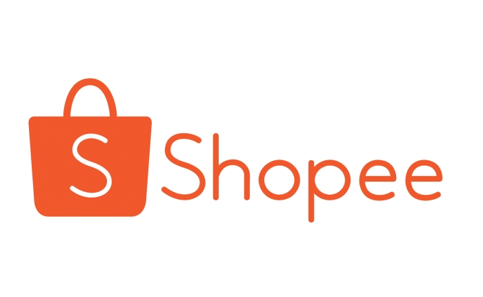 เทศกาล 11.11 Shopee Super Sale ทุบสถิติยอดขาย 2.5 ล้านออเดอร์ภายใน 24 ชั่วโมง