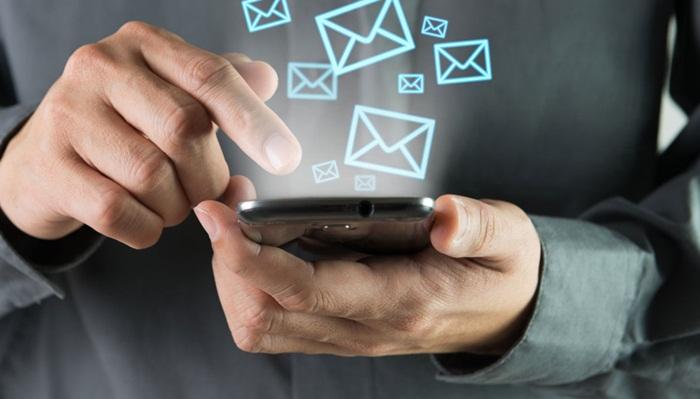 5 ความผิดพลาดที่คนทำ E-mail Marketing มักทำผิดประจำ