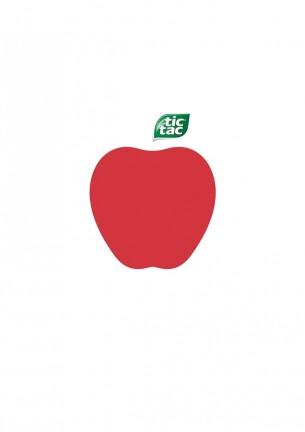 tictac_fruity-apple