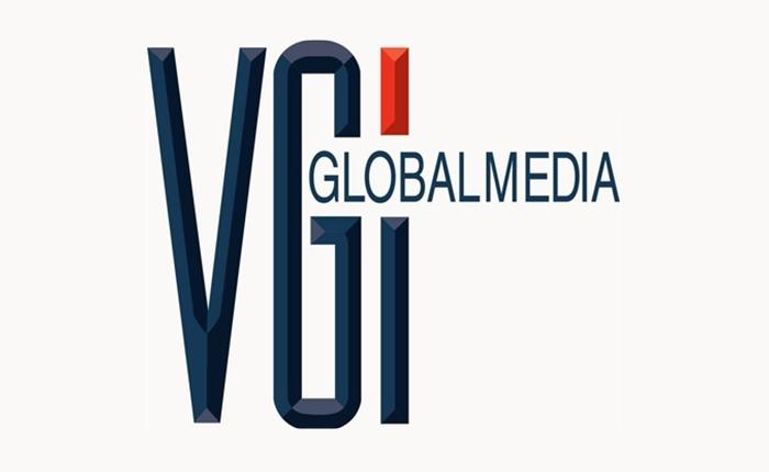 VGI รุกตลาดอาเซียน เดินหน้าซื้อหุ้นสื่อโฆษณานอกบ้านในประเทศมาเลเซีย