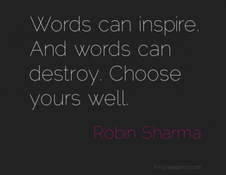 words-robin-sharma-quote