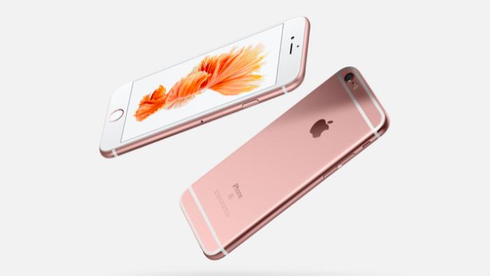 บทสรุปเป็นอย่างไรไม่รู้! แต่ Apple โดนฟ้องแล้ว หลังตั้งค่า iPhone เก่าให้เครื่องอืด