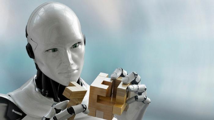 """ทำไม """"ความฉลาดทางอารมณ์"""" (EQ) จำเป็นในการทำการตลาดคู่กับ AI?"""