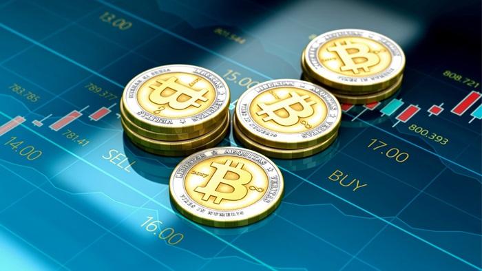 Bitcoin-02