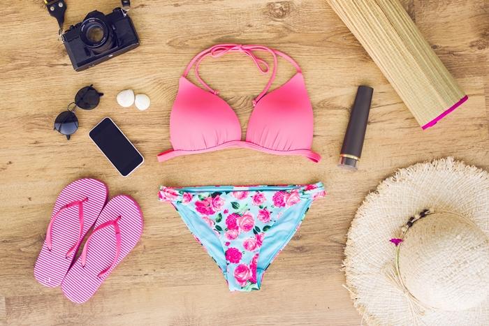 FlipFlop_beach-accessories