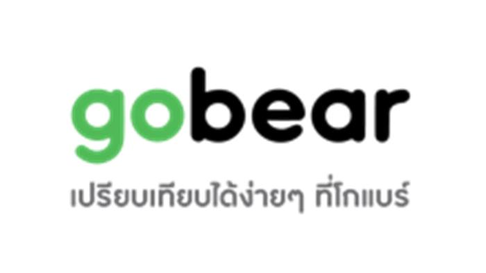 โกแบร์ ประเทศไทย เปิดตัวโครงการ GoDigital by GoBear หนึ่งในโครงการริเริ่มใหม่สำหรับปีพ.ศ. 2561