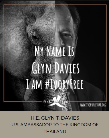 H.E. Glynt Davies