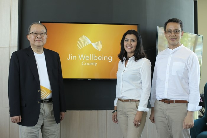 Jin_Wellbeing_County_3