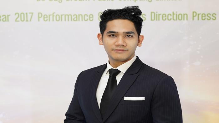 K.Piyawat, CFO_2