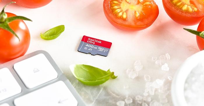 MicroSD_1200x628_019