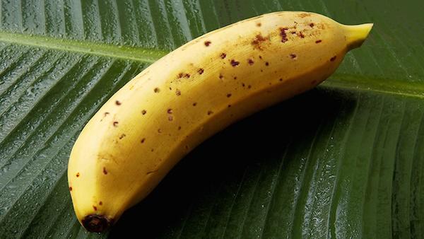 Mongee-Banana-Edible-Peel-Skin-Japan-3