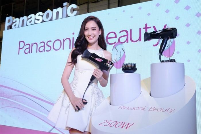 Panasonic_7