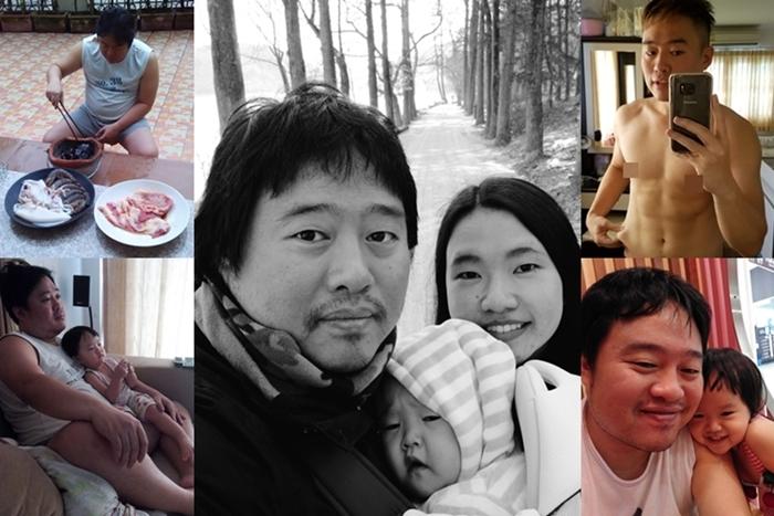 PantipPick-5 ภรรยากับน้ำหนักที่หายไป 1 ปี กับ 30 กิโลกรัม …