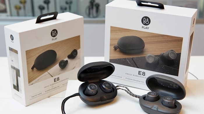 Pic_RTB_Beoplay E8_04