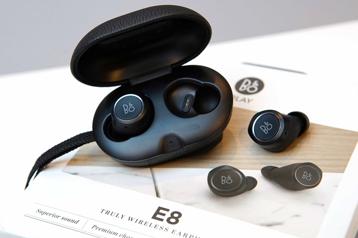 Pic_RTB_Beoplay E8_06