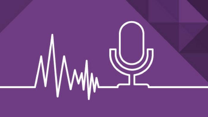 """เมื่อคนฟัง """"Podcast"""" มากขึ้น โอกาสของคนทำคอนเทนต์คืออะไร?"""