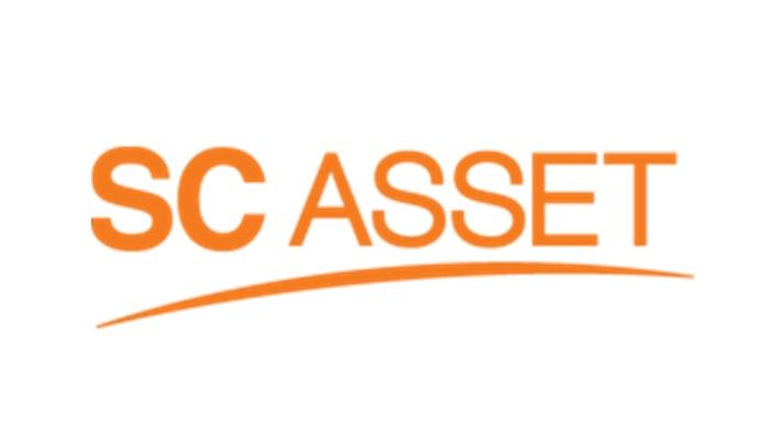 เอสซี แอสเสทฯ ผนึก Wonderfruit สร้างสรรค์เวทีสนทนา Scratch Talks with SC Asset เปิดมุมมองใหม่สำหรับการอยู่อาศัยในอนาคตอย่างยั่งยืน