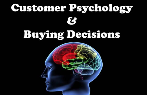 9 เคล็ดลับทางจิตวิทยา ที่เอามาปรับใช้กับการทำการตลาดได้เลย