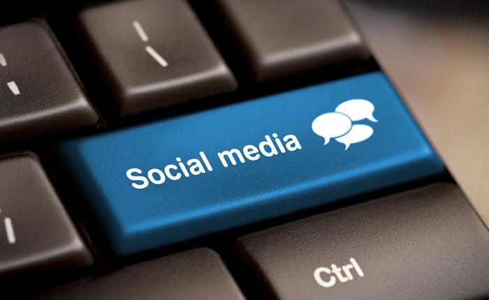 7 เทรนด์ Social Media ที่ SME ควรจับตามองในปี 2018