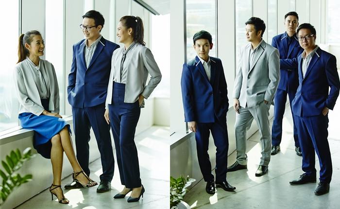 ananda uniform3
