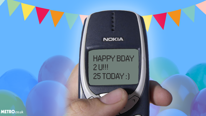 aw-happy-birthday-bday-text-25-years1-700