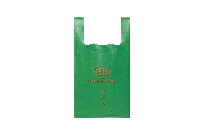 balenciaga-shopping-bags-02