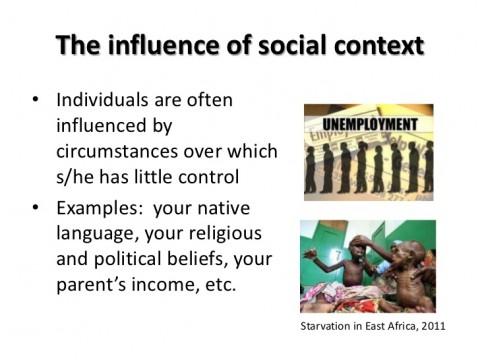 bradford-social-pych-intro-lecture-1-15-728