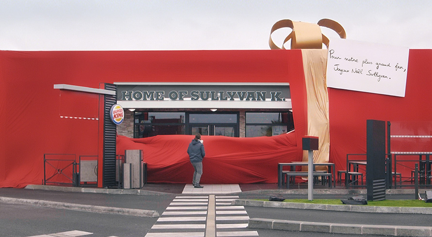 burger-king-wrapped-2
