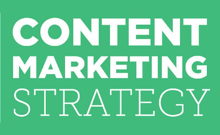 4 ความผิดพลาด ที่อาจเกิดขึ้นจากการทำ Content Strategy ของคุณเอง