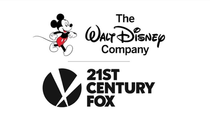 ปิดดีลยักษ์ส่งท้ายปี Walt Disney ซื้อ 21st Century Fox มูลค่า 52,400 ล้านดอลล์
