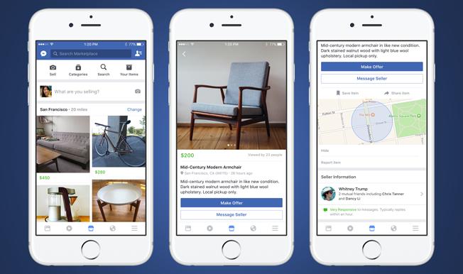 facebook-marketplace-options