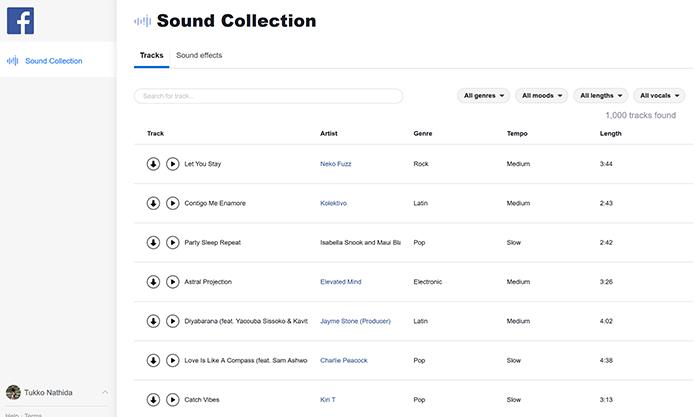 fb-sound2