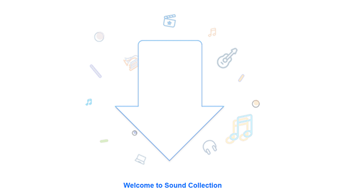 Content Creator ฟังทางนี้ Facebook ประกาศแล้ว เตรียมทั้งเพลงและเสียงประกอบให้โหลดฟรี