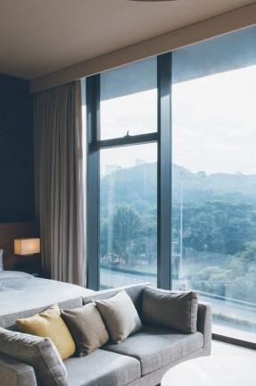 muji_hotel_05