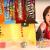 เศรษฐีใหม่ ไรอัน เด็กอายุ 6 ขวบ ทำเงินผ่านการรีวิวบน YouTube ได้ปีละ 11 ล้านเหรียญสหรัฐหรือ 363 ล้านบาทต่อปี