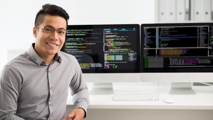 Sme ไทยลดภาษีได้ 200% เพียงใช้ซอฟต์แวร์ของคนไทยที่ขึ้นทะเบียนกับ Depa