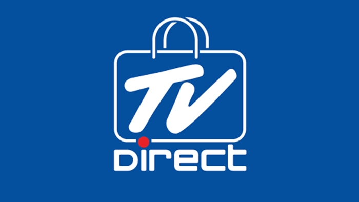 'ทีวี ไดเร็ค' ร่วมทุนพาร์ทเนอร์แตกไลน์ธุรกิจใหม่ รุกให้บริการดาต้า เซ็นเตอร์ และ คลาวด์ เซอร์วิสเซส